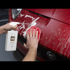 Active_Insect_Remover_apply_and_Perfect_Palm_Applicator