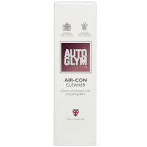 Air-Con_Cleaner