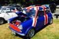British car day 2016