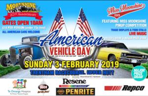 american-car-day-2019